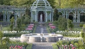 Westbury Botanical Gardens Westbury Gardens Museum Day Live Smithsonian