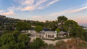 Celebrity Homes In Beverly Hills by Curbed La Archives Los Angeles Celebrity Homes Page 3