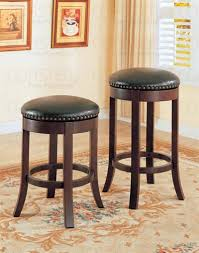 30 Inch Bar Stool Innovative 30 Inch Stools With Back Coaster Nailhead Trim 29 Inch
