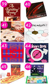 fun bedroom games 75 sexy bedroom games round up from the dating divas