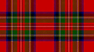 tartan pattern tartan scotland buscar con google tartan pinterest tartan