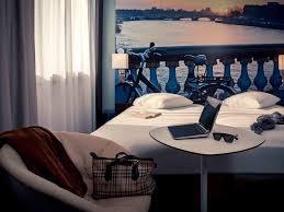 hotel seine et marne avec dans la chambre hotel in ivry sur seine mercure ivry quai de seine hotel