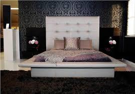 bed head designs wood best king bed headboard plans u2013 home