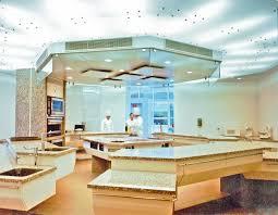 ecole de cuisine paul bocuse ecole paul bocuse keops architecture