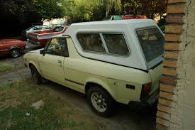 1986 subaru brat interior subaru brat always wanted one time to drive pinterest