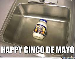 Meme Cinco De Mayo - but how do you celebrate cinco de mayo memes popsugar