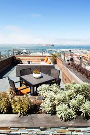 russian hill roof deck u2014 gast architects