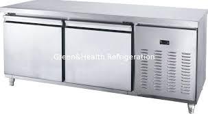 best counter under counter freezer 3 door under counter freezer bakery counter
