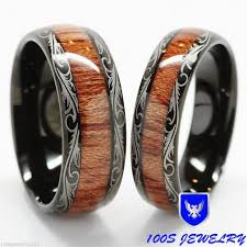 Guys Wedding Rings by Wedding Rings Unique Gold Wedding Bands Cool Mens Rings Male