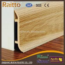 Laminate Flooring Skirting Boards Laminate Floor Skirting Laminate Floor Skirting Suppliers And
