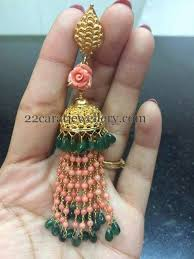 140 best gold images on india jewelry jewels and