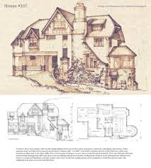 house 337 by built4ever deviantart com on deviantart homes and tudor house