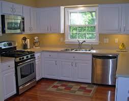 kitchen design south africa kitchen ideal modular kitchen designs for small kitchens india