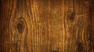 fascinating wood grain texture st for wood grain