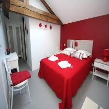 chambre hote puy du fou pas cher le plus luxueux chambre d hote puy du fou academiaghcr