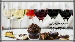 cuisine vin de choisissez votre vin