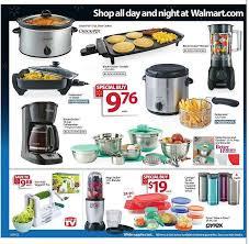 appliance sales black friday wal mart unveils black friday 2016 deals fox31 denver