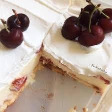 183 best fruit desserts images on pinterest fruit dessert