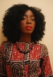 Hochsteckfrisurenen Curly Sue by 97 Besten Hairstyles Bilder Auf Natürliche