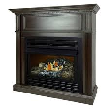 black friday sale home depot fireplace kansas city fireplaces sam u0027s club