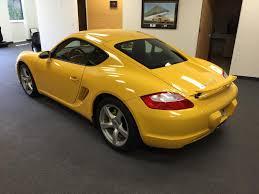 yellow porsche f s porsche cayman s yellow rennlist porsche discussion forums