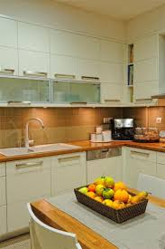 Cls Kitchen Cabinet by 16 Best μοντερνα κουζινα Modern Kitchen Design Images On