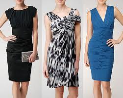 miller dresses new york fashion week miller fall 2010 workchic