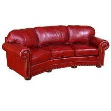 King Hickory Sofa Price Shop King Hickory Furniture At Carolina Rustica