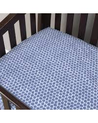 Cotton Tale Poppy Crib Bedding On Sale Now 21 Cotton Tale Designs Zebra Romp Fitted Crib Sheet