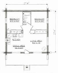 1000 sq ft floor plans unique idea small house floor plans house plans 1000 square awesome ideas 1 small