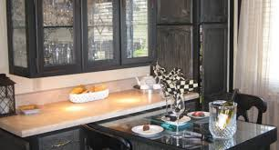 cabinet kitchen hutches and sideboards charming kitchen buffets