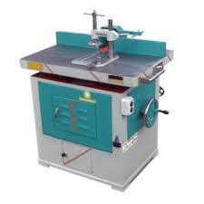 Woodworking Power Tools India by Wood Working Machinery Woodworking Tools U0026 Equipments
