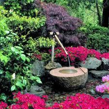Designing Backyard Landscape by Best 25 Japanese Garden Backyard Ideas On Pinterest Small