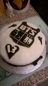 best 25 bts cake ideas on pinterest easter cake mix paul cakes