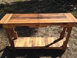 diy entryway table plans diy entryway bench google search great ideas pinterest