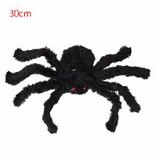 online buy wholesale large spider decoration from china large