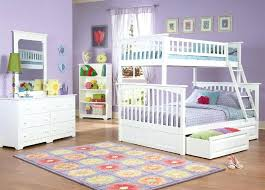 Ikea Bunk Bed Reviews Bunk Beds Twin Over Full Wood Bedroom Lovely Home Delightful