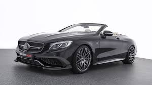 of mercedes mercedes s class reviews specs prices top speed