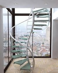 amazing stairs spiral design u2013 irpmi