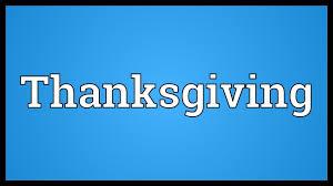 thanksgiving thanksgiving happy turkey bird holding pie stock
