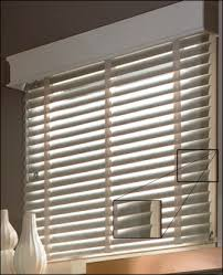 How Much For Vertical Blinds Are You Inside Or Outside The Home Depot Community