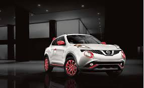 nissan armada for sale in florida new nissan juke for sale in baton rouge la all star nissan