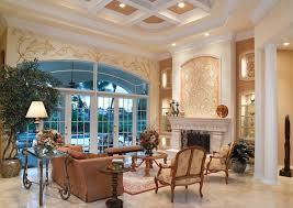 living room living room marble best marble flooring for living room decor 556 living room ideas