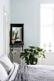bedroom unique green and grey bedroom on i de a delightful green