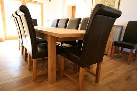 dining table set seats 10 6cym large wood dining room table with chairs and cushioned bench