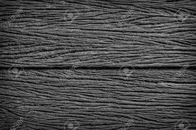 black and white wall old wood texture background stock photo