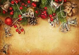 123 greeting cards for christmas christmas lights decoration