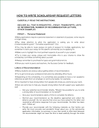 How To Write An Application by How To Write An Application Letter Of Bursary 4715551 Png
