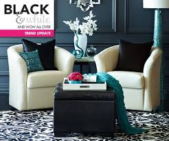pier one imports black friday 35 best pier one imports fav images on pinterest pier 1 imports