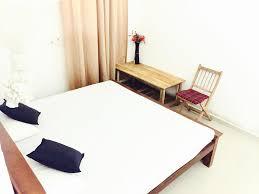 holiday inn unawatuna sri lanka booking com